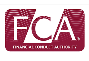 Oracle Finance Receives Full FCA Authorisation