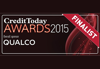 Oracle Finance Reach Finals for Two Top Industry Awards