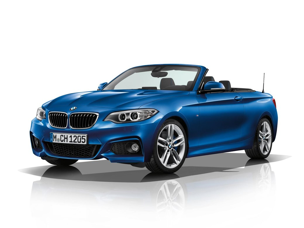 Bmw Release New 335bhp M140i And M240i Oracle Finance