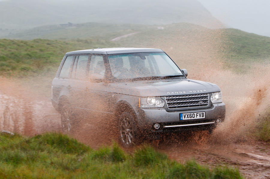 Our top seven favourite buyers' guides for used cars