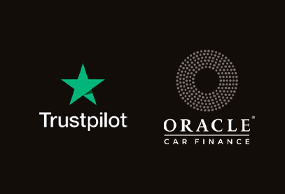 Trustpilot: we want to hear your feedback