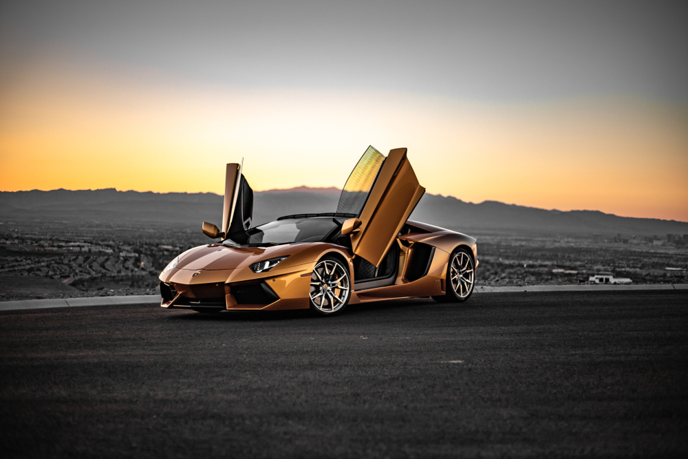 Oracle Finance's Top 10 Cars of the Decade